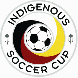 Indigenous Soccer Cup